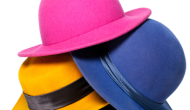 Thinking Hats for Creative Problem-Solving