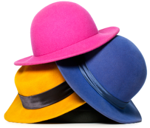 ColorfulHats352x300