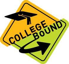 college-bound-college-bound